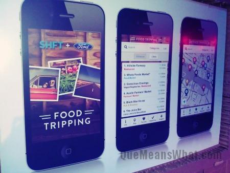food-tripping-app