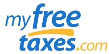 MyFreeTaxes_Logo
