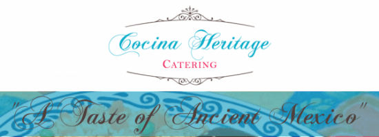 cocina-heritage-catering-header