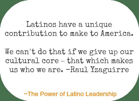latino-leadership-contribution
