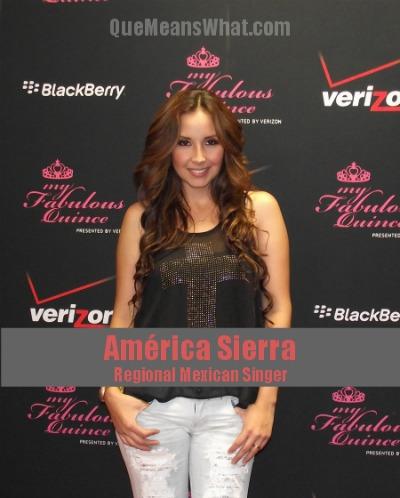 america-sierra-singer
