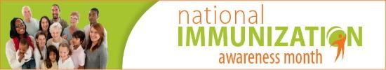 national-immunization-awareness-month