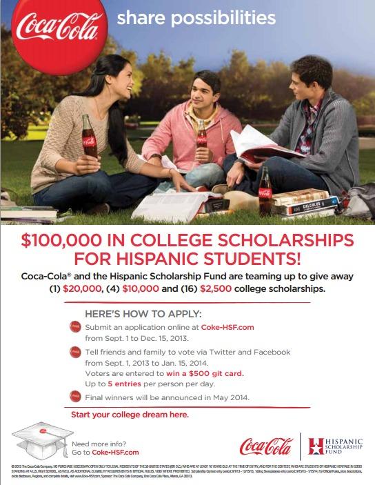 cocacola-hispanic-scholarship-fund-2013