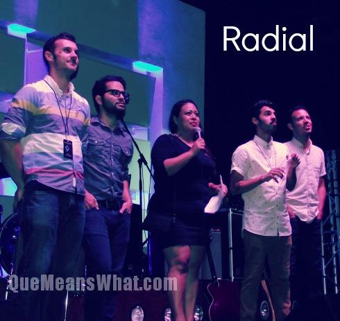 radial-dewaristas