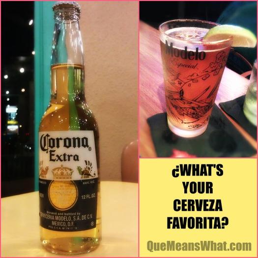 cerveza-mexicana-mexican-beer
