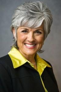 Ellen-Castro