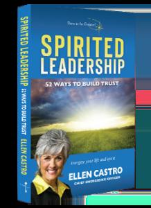 spiritedleadership