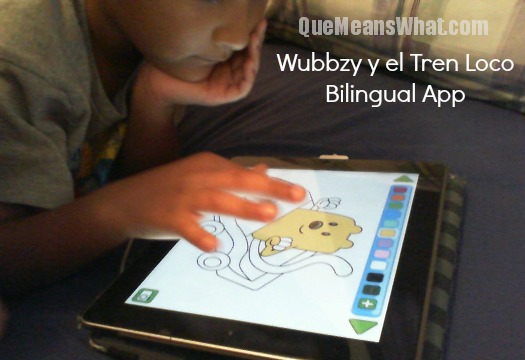 wubbzy-tren-loco-app