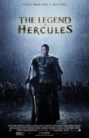 the-legend-hercules-300