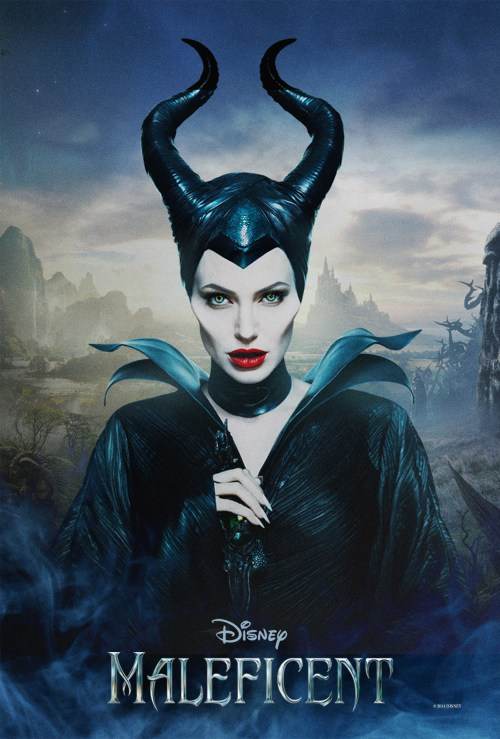 MALEF_CharacterCampaign_Maleficent