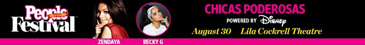 Banner- Eng- Zendaya Becky G- Concert- 728x90