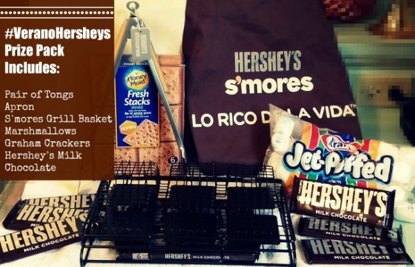 hersheys prize pack quemeanswhat