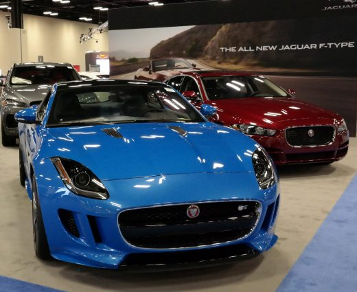 Jaguar-at-2016-SA-Auto-and-Truck-Show