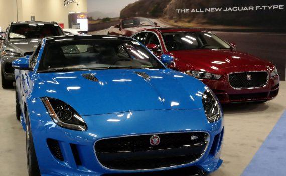 Jaguar-at-2016-SA-Auto-and-Truck-Show