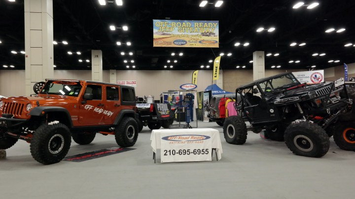 The-Aftermarket-Expo-at-2016-SA-Auto-and-Truck-Show
