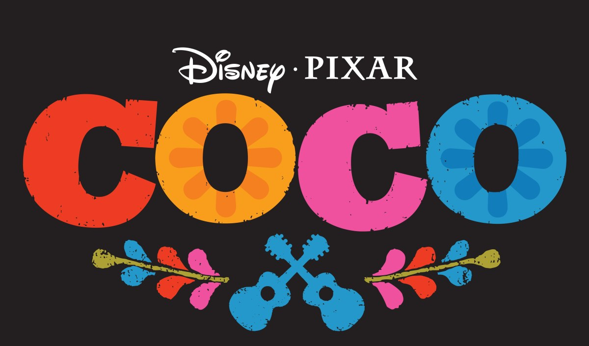 Why You Are Excited to See Disney Pixar's COCO + Where to see it in Spanish
