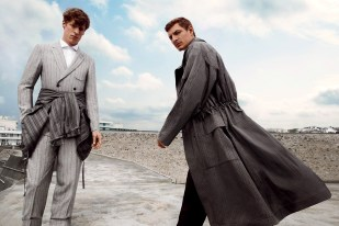 zegna-couture-ss15-advertising-campaign-photo-4a-zoom