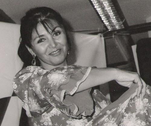 Adriana Grasselli
