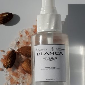 BLANCA Sea Salt Spray
