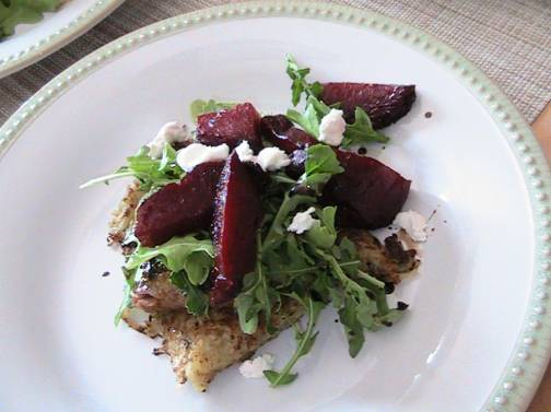 steak_and_beets