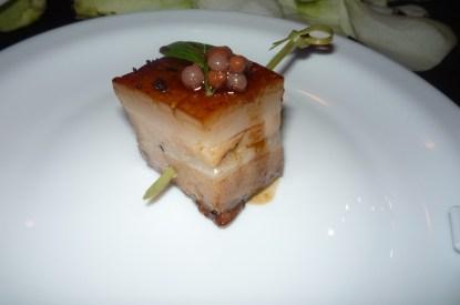 pork_belly