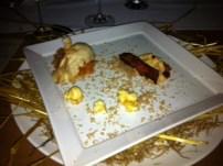 barnyard_dessert