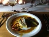 lobster_pickerel