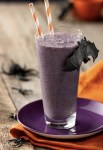 blueberry_smoothie