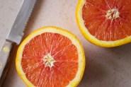 cara-cara_orange