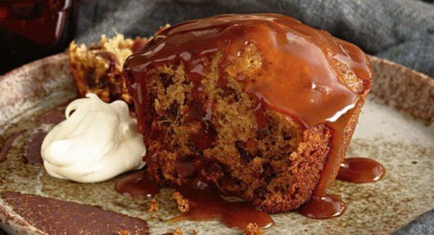sticky-date-pudding