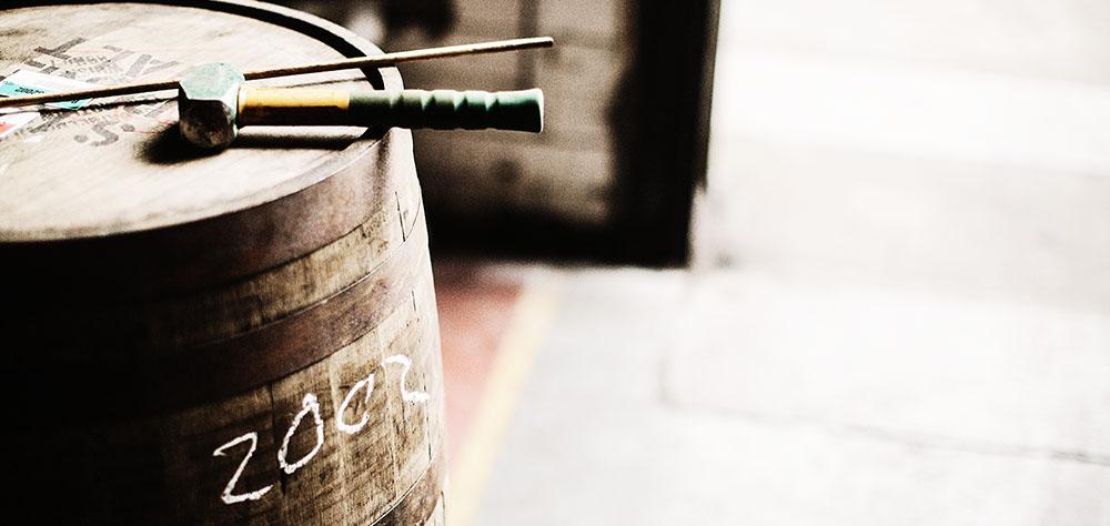 Teeling Distillery Pure pot still 2