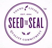seed-to-seal-logo