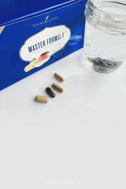 Supplement_masterformula