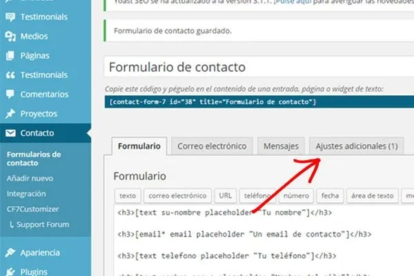 evento-en-formulario-de-contact-form-7