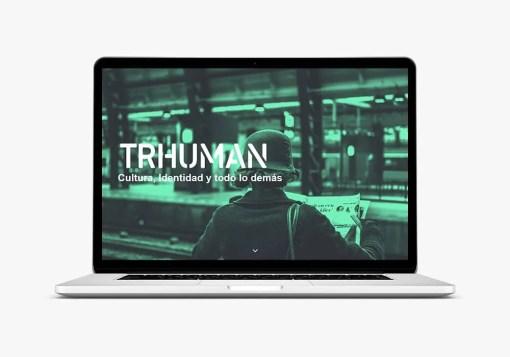 THRUMAN