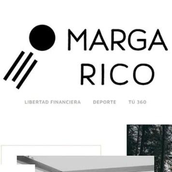 detalles web marga rico