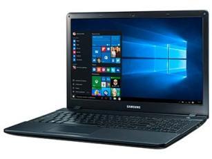 comprar Notebook Samsung Expert X23 Intel Core em 2016