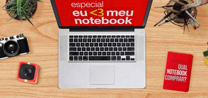 promo eu amo meu notebook ofertas americanas