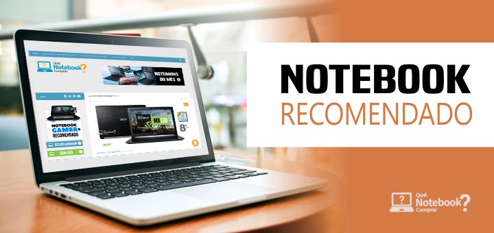 melhores notebooks junho 2018 custo benefício Lista