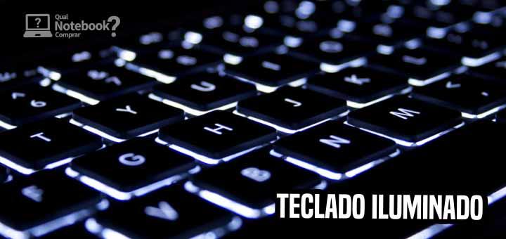 notebook dell com teclado ilumiando linha 7000 retroiluminado