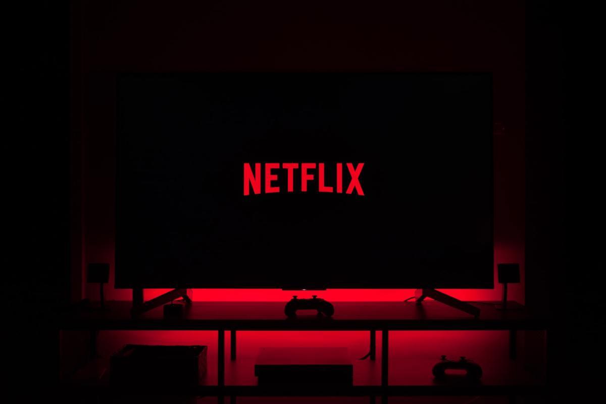 Netflix Jupiters Legady Teaser Fecha de Estreno Cuantos Capitulos tiene Reparto Unsplash