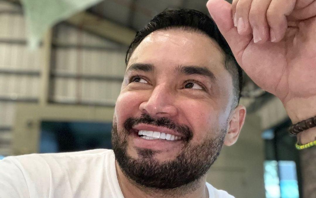 Manny Manuel internado alcoholismo escandalos