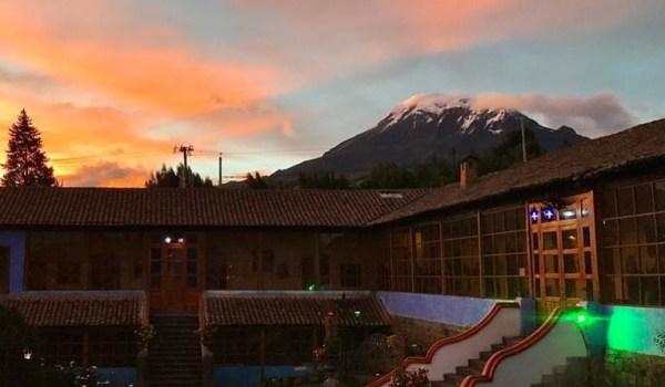 Me Quedo en Ecuador