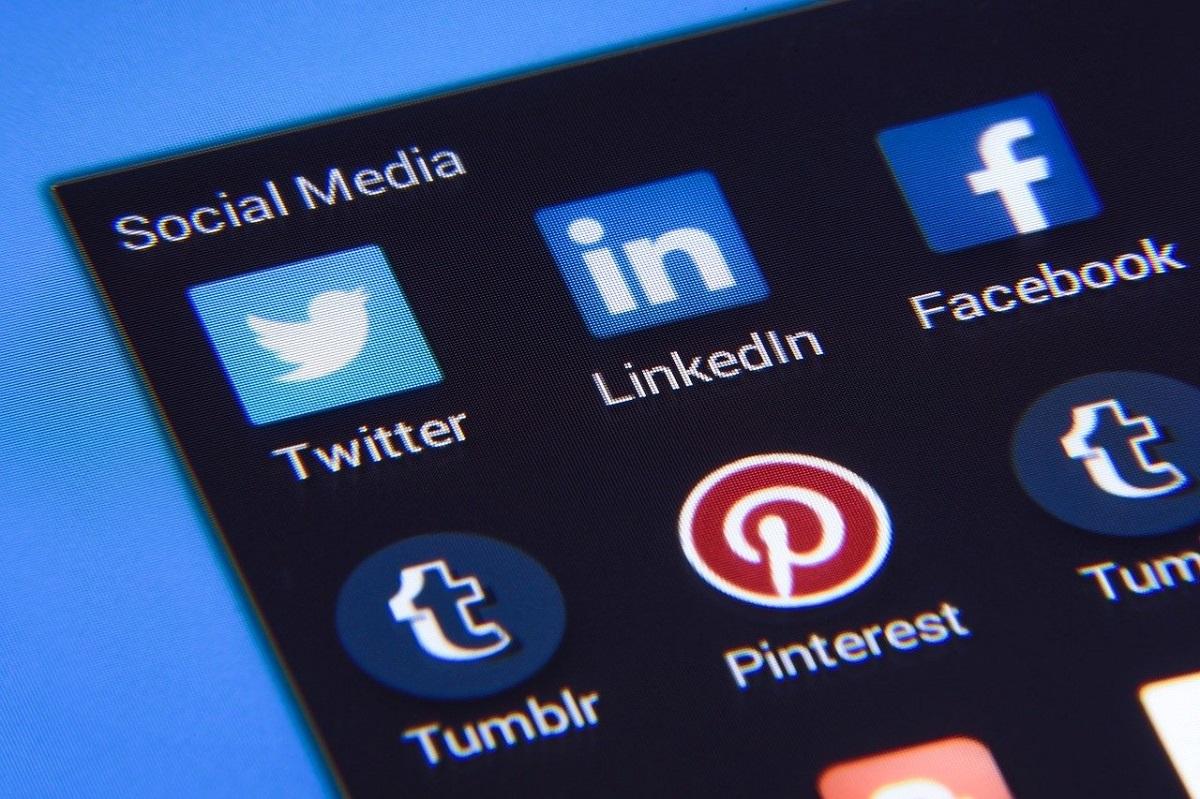 Twitter cambiará la forma en la que se muestran los videos