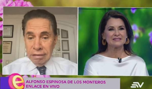 Teresa Arboleda
