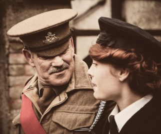 Dads Army-Quentin Budworth (6 of 35)