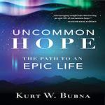 Uncommon Hope Cover Image