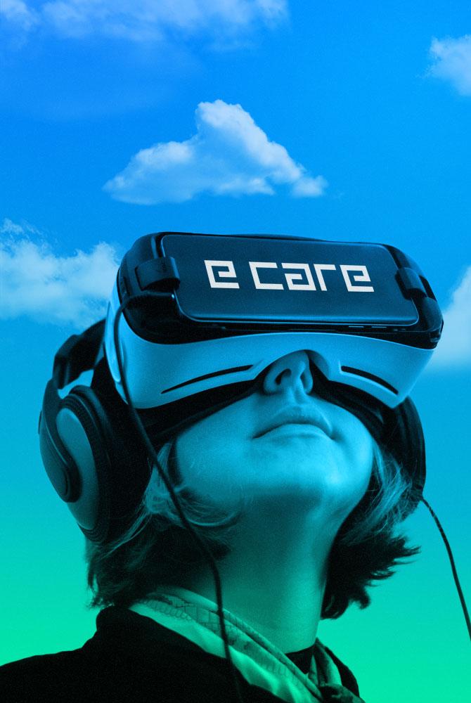 VR-VISION-3—670x1000px