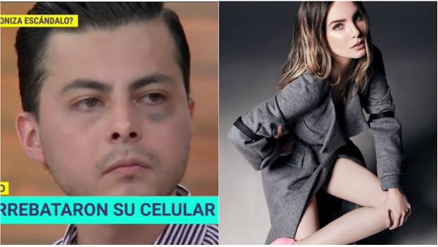 los hombres de citas para sexo mazatlán