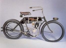 harley-model_1903_033